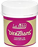 Directions flamingo pink, 1er Pack (1 x 0.089 l)