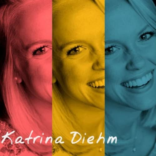 Katrina Diehm