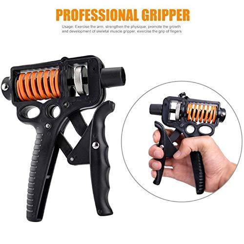 Fingers Grips carpaal Expander Noodzakelijke Indoor Arm krachttraining Gadgets Gym geschiktheid van de macht pols Krachttraining Grips