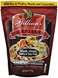 Gillians Foods Stuffing Gf Wf...