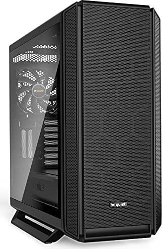 Ankermann Videoschnitt PC 8k UHD PC Intel Core i9-10920X ASUS TUF Gaming GeForce RTX 3090 OC 64GB RAM 1TB SSD 1TB Samsung 870 EVO Windows 10 PRO