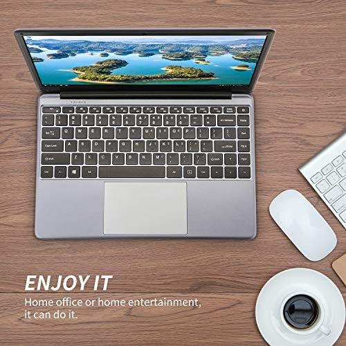 Buy netbook online _image2