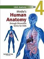 Limb Anatomy [DVD]