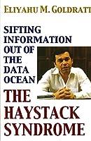 Haystack Syndrome