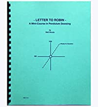 Best letter to robin Reviews