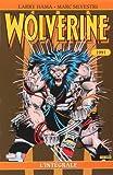 Wolverine, Tome 4 - L'intégrale 1991