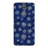 Todo Phone Store Custodia Cover Personalizzata Disegno Stampa LED UV Silicone TPU Gel [Talpe 012] per ZOPO Speed 7 ZP951