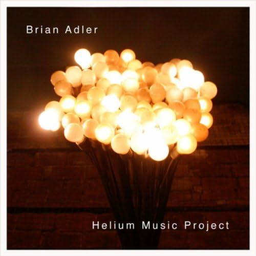 Brian Adler