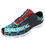 Salming Chaussures race5