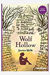 Wolf Hollow Paperback