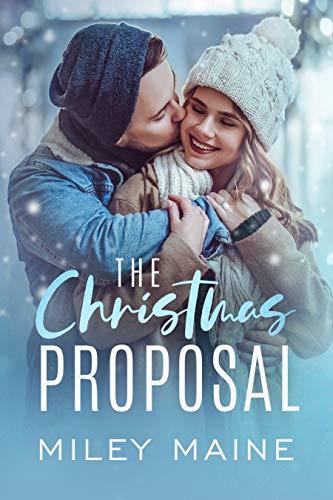The Christmas Proposal (English Edition)