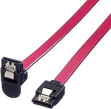 Rotronic Roline SATA Data Cable 1 m
