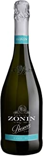 Zonin Prosecco DOC Cuvee 1821 Sparkling and champagne, 750 ml