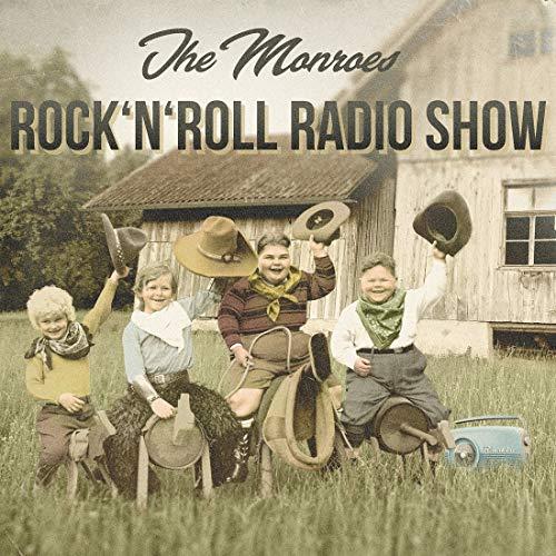 Rock'n'Roll Radio Show
