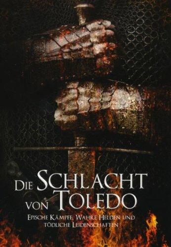 Die Schlacht von Toledo