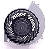 Deal4GO Replacement CPU Cooling Fan G85B12MS1BN-56J14 for PS4 CUH-1200 CUH-12XX...