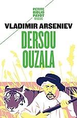 Dersou Ouzala de Vladimir Arseniev
