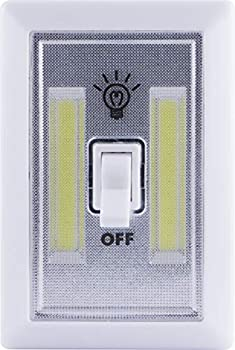 Best light switch with light Reviews