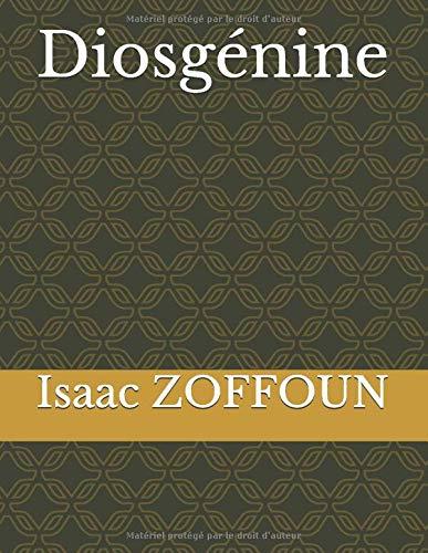 Diosgénine
