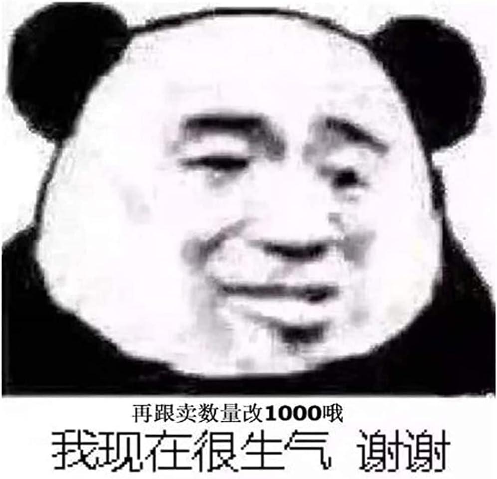 Cake Mold Ring Challenge the [Alternative dealer] lowest price of Japan ☆ 8PCS Huders Mousse Bar Milk Round