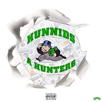 Hunnids