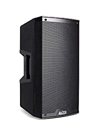 Alto TS212 Speakers Review