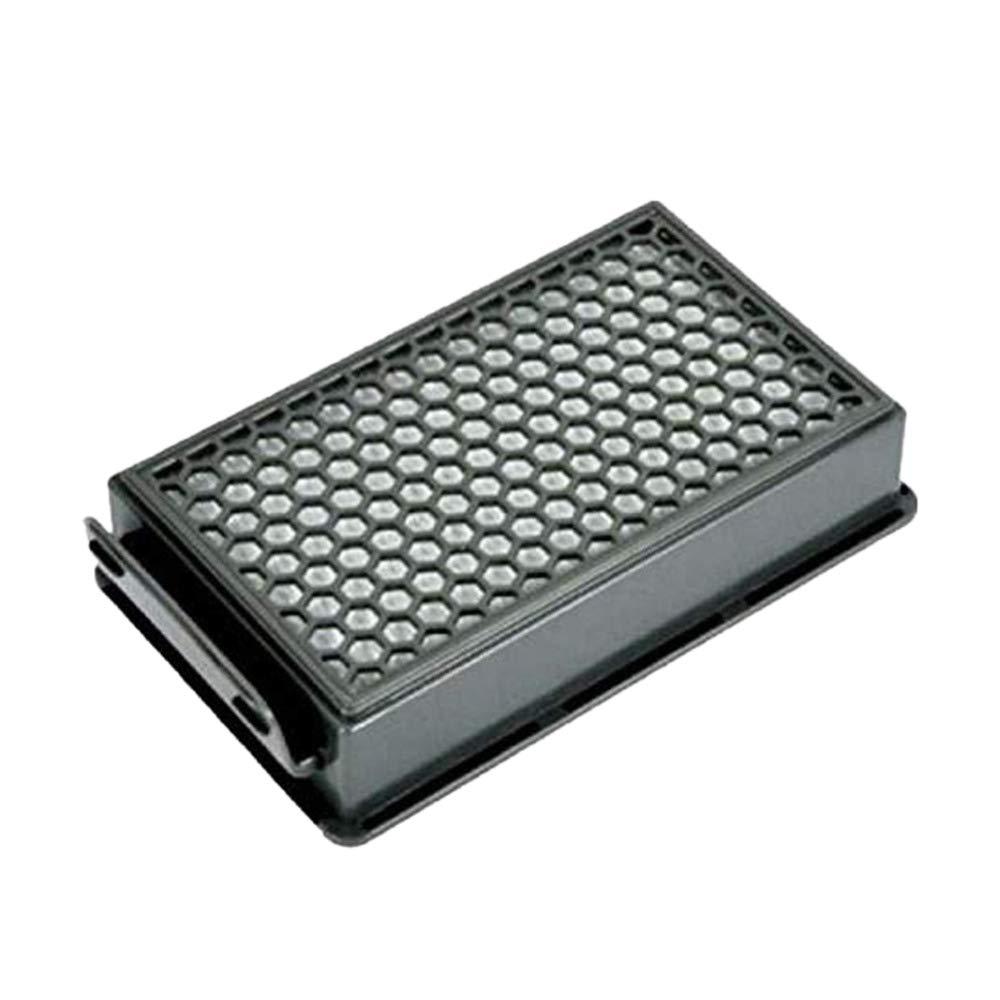 SODIAL Kit de Filtro para Hepa Rowenta Rowent Staubsauger Compact ...