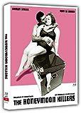 Los asesinos de la luna de miel (The Honeymoon Killers) - Edición Limitada [Blu-ray]