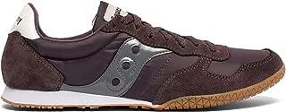 Originals Men's Jazz Original Sneaker, Grey camo, 7 M US