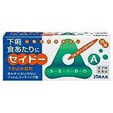 【第2類医薬品】セイドーA 36錠