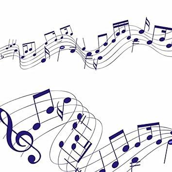 Lullaby Classics Reimagined