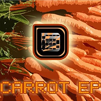 Carrot EP