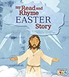 My Read and Rhyme Easter Story