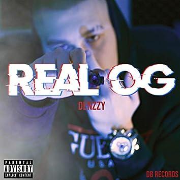 Real OG