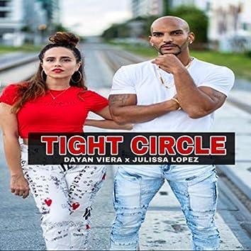 Tight Circle
