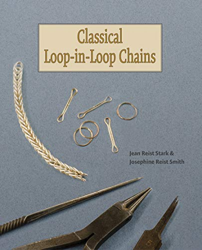 Classical Loop-in-Loop Chains