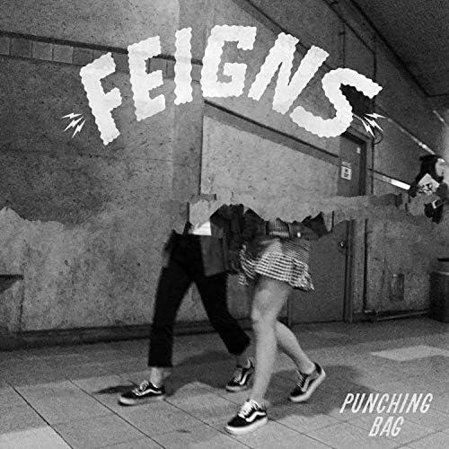 Feigns