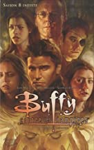 BUFFY CONTRE LES VAMPIRES SAISON 8 T.07 : CR?PUSCULE by JOSS WHEDON