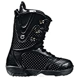 Lodi Women Boots