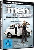 Old Men in New Cars - In China essen sie Hunde 2 [Alemania] [DVD]