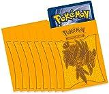 Pokemon Sleeves