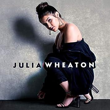 Julia Wheaton