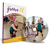 Body Groove Fit DVD