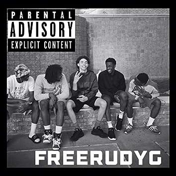 FreeRudyg (2hard)