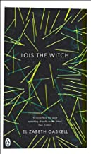 Lois the Witch: And Other Stories (Pocket Penguin Classics)