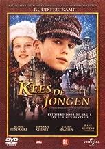 Young Kees (Kees de jongen) (El joven Kees) [Region 2]