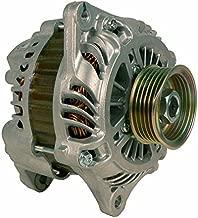 DB Electrical AMT0179 New Alternator For Nissan 350Z 3.5L 3.5 03 04 05 06 2003 2004 2005 2006, Pathfinder 04 2004 Infiniti Fx35 03 04 05 06 07 08 G35 03 04 05 06 A3TG0191 23100-CD010 1-3030-01MI 11052