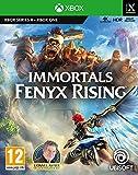 Immortals Fenyx Rising [Edizione: Francia]