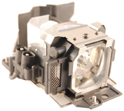 SONY LMP-C162 OEM PROJECTOR LAMP EQUIVALENT WITH HOUSING