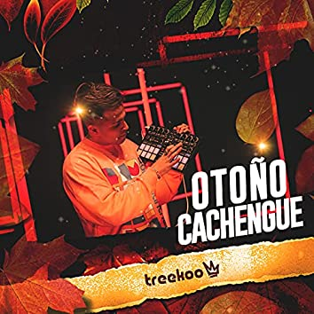 Otoño Cachengue (Remix)